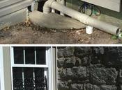 Luxury Creative Ways Hide Plumbing Pipes