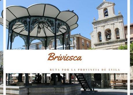 Ruta por la provincia de Burgos: ¿Qué ver en Briviesca?