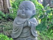 Aborto Budismo