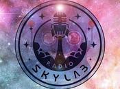 Radio Skylab, episodio Transductor.
