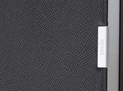 Funda para Kindle Paperwhite revisión 2018 Protege cuero forma segura