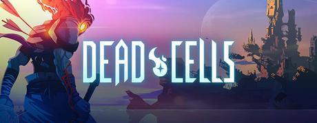 dead cells cab