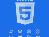 Atributos Globales HTML5 pueden Útiles