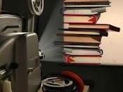 Películas conducen libros