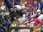 Animes personajes saben están anime