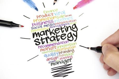 El Marketing que Debemos Practicar (II)