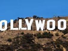 Hollywood pasa software libre