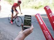 ¿Como escoger medidor potencia para ciclismo?