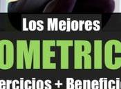 Ejercicios pliométricos: necesitas para Fitness ágil
