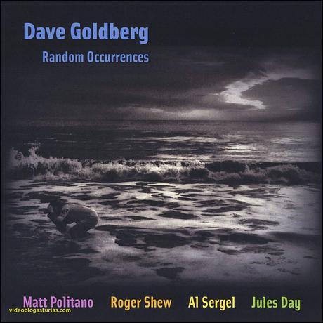Unique Dave Goldberg Plumbing
