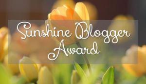 El Cuarto Camino, de blogs y premios LXIII, Blondine