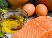 dieta pioppi alarga vida