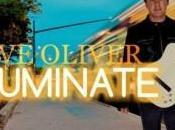 Steve Oliver Illuminate