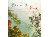 Oeste. Carys Davies