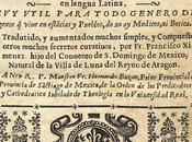 Francisco Hernández Toledo, médico Felipe