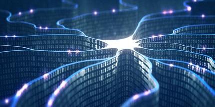 El valor del Machine Learning