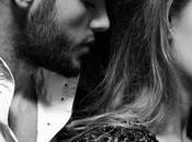 Cómo recuperar pasión perdida matrimonio