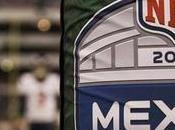 ¿Cómo conseguir boletos para juego México 2018?
