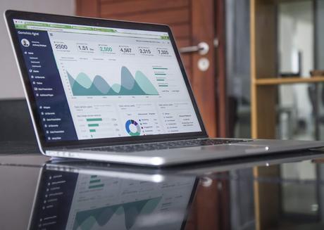 Cómo hacer una estrategia básica SEO para pequeños negocios