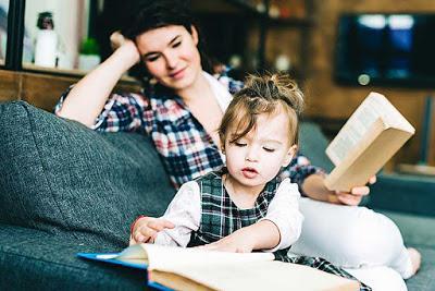 Breve guía para padres sobre fonética