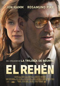 "Partida de ajedrez en Beirut – Crítica de ""El Rehén"" (2018)"
