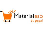 Vuelta cole materialescolar.es