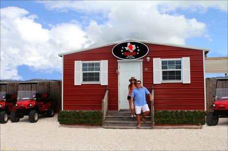Inspirational Red Roof Inn Port Aransas Tx