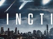 Crítica: 'Extinción' Cuando ciencia ficción revolución