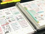 herramientas favoritas para productiva