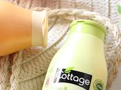 Disfruta baño delicioso Cottage