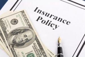 Finding the right Medicare supplement plans for you