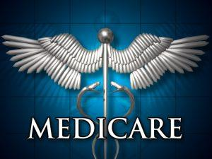 Medicare Advantage Plans and coverage facts