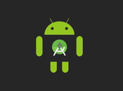 Layouts cuales existen Android Studio