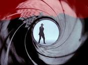 Barrel Sequence Bond: caso Simmons