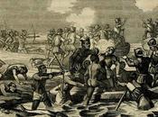 1518, SEGUNDA EXPEDICIÓN ESPAÑOLA NORTEAMÉRICA Hace quinientos años España estaba inmersa exploración Nuevo Mundo. tras iban sucediendo acontecimientos, expediciones, hallazgos. 1518 partió Cuba segunda e...