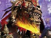 Resumen Warhammer Community
