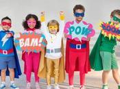 Ideas Recomendaciones Disfraces Infantiles.