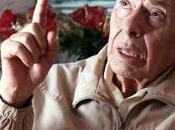 Exorcista explica como detectar querido está poseído Maligno
