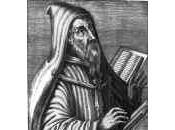 Padres Iglesia: Jerónimo Agustín