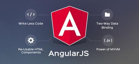 Generar PDF con Angular JS 5