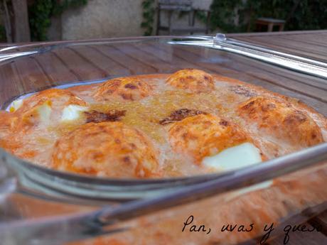 huevos-bechamel-thermomix-panuvasyqueso