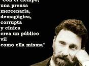 Prensa Cinica