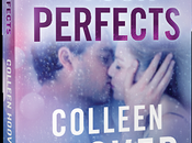 Reseña: your perfects Colleen Hoover