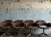 Arquitecturas olvidadas: hospital psiquiátrico parma