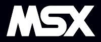 El creador del MSX estaría trabajando en un nuevo sistema basado en el estándar japonés