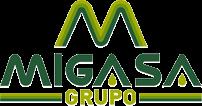 MIGASA vuelve a colaborar con el G.E.V.