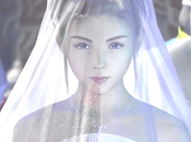 mejores bodas videojuegos