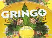 Gringo, Análisis edición Bluray