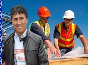 Programa inversiones infraestructura para desarrollo social…