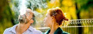 El tabaquismo y la falta de tratamiento respiratorio: ¿podría tener EPOC?